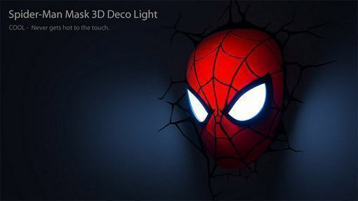 Luminarias-Marvel-3D-Deco-Lights-09