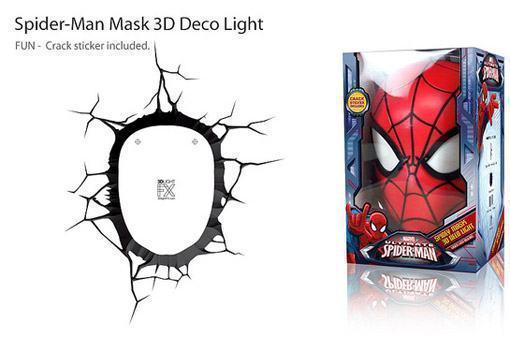 Luminarias-Marvel-3D-Deco-Lights-10