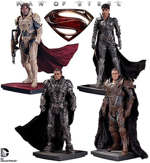 Man-of-Steel-Iconic-Statues-01