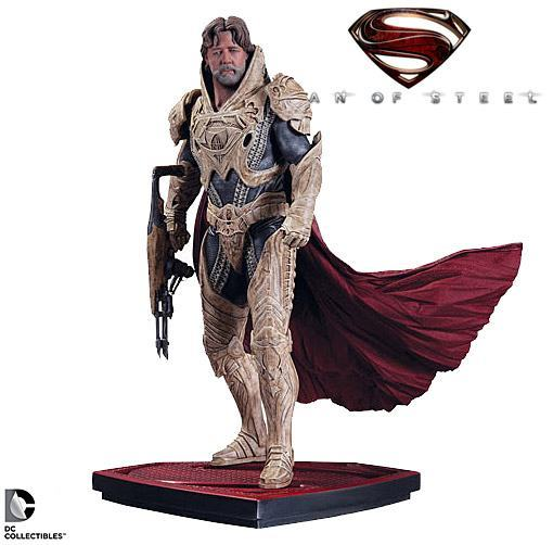 Man-of-Steel-Iconic-Statues-02