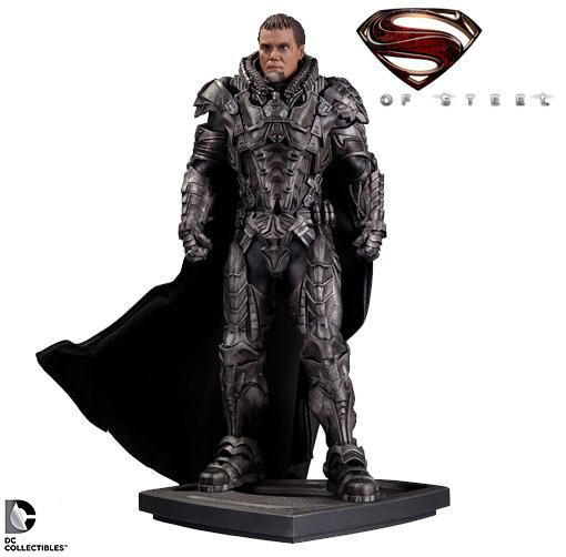 Man-of-Steel-Iconic-Statues-04