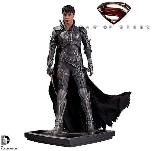 Man-of-Steel-Iconic-Statues-07