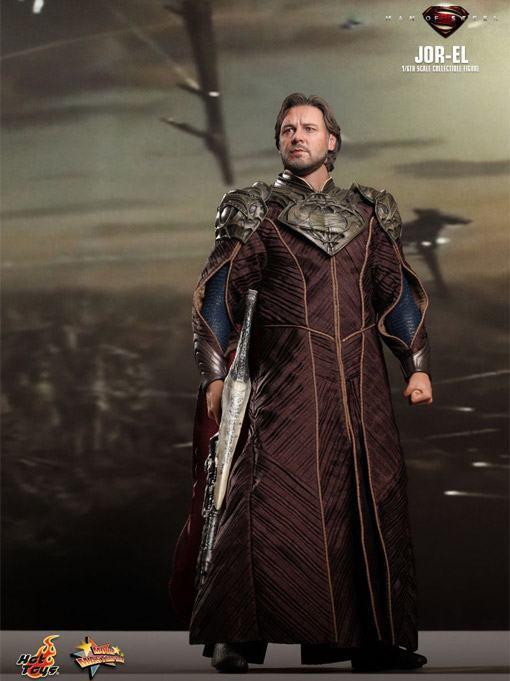 Man-of-Steel-Jor-El-HT-Figure-01