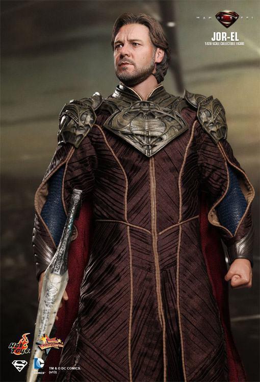 Man-of-Steel-Jor-El-HT-Figure-04