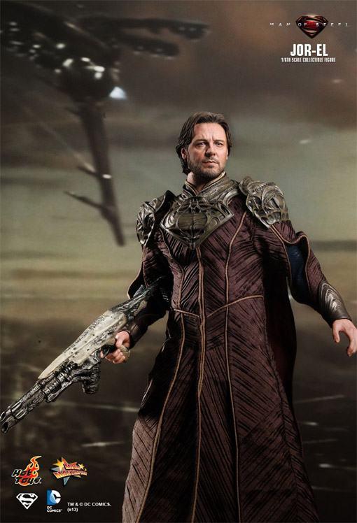 Man-of-Steel-Jor-El-HT-Figure-05