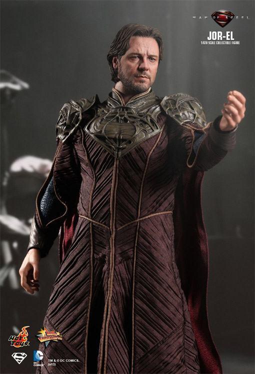 Man-of-Steel-Jor-El-HT-Figure-06