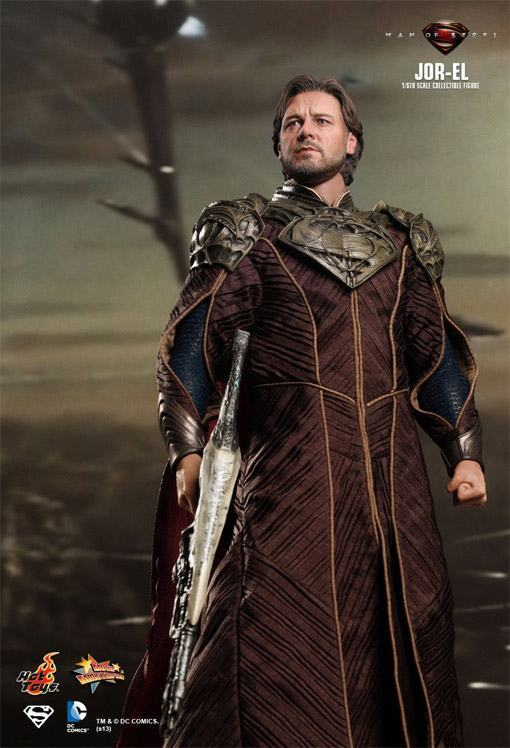 Man-of-Steel-Jor-El-HT-Figure-07