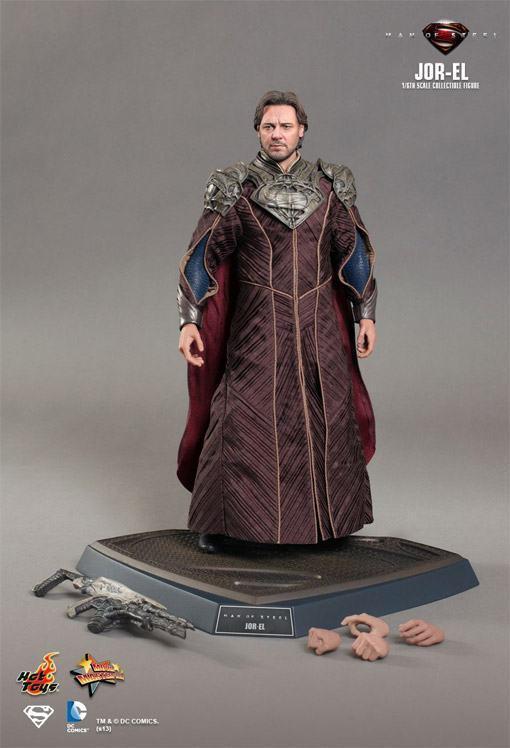 Man-of-Steel-Jor-El-HT-Figure-08