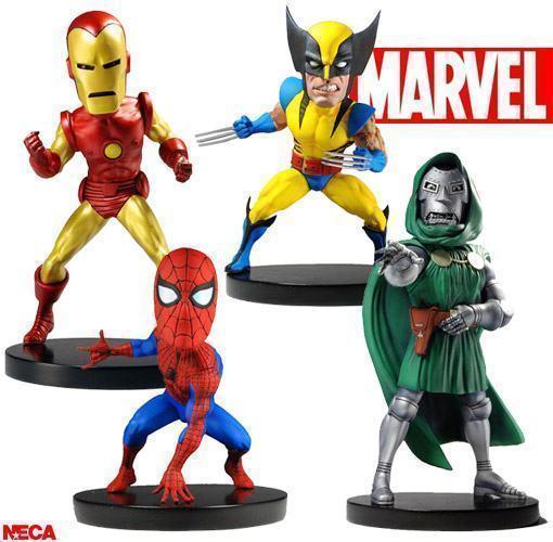 Marvel-Classic-Head-Knockers-01