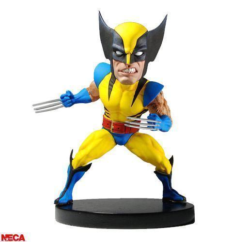 Marvel-Classic-Head-Knockers-02