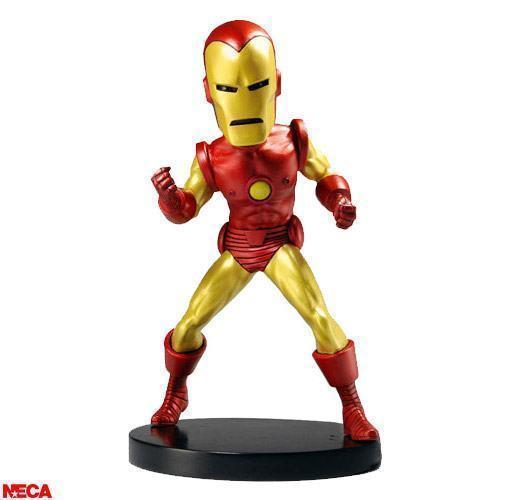 Marvel-Classic-Head-Knockers-04
