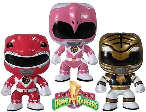 Mighty-Morphin-Power-Rangers-Funnko-Pop-01