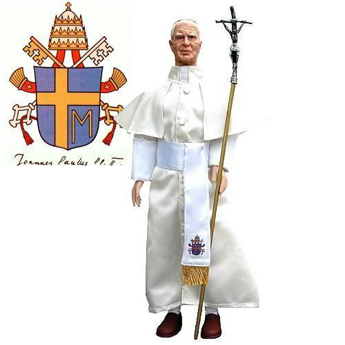 Pope-John-Paul-II-12-Inch-Talking-Action-Figure-01