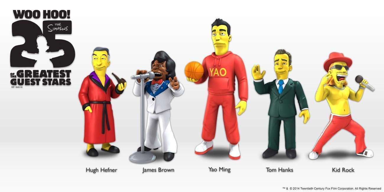 Simpsons-Greatest-Guest-Stars-Series-1-Neca