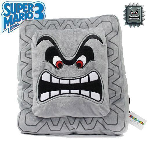 Super-Mario-Bros-Thwomp-de-Pelucia