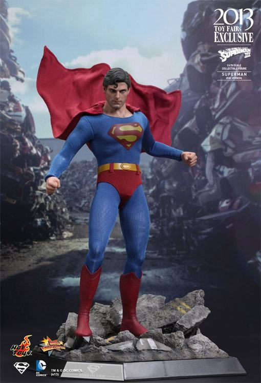 Superman-Evil-MMS207-Hot-Toys-01