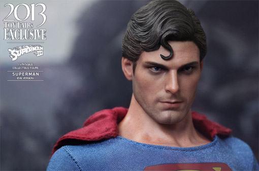 Superman-Evil-MMS207-Hot-Toys-02