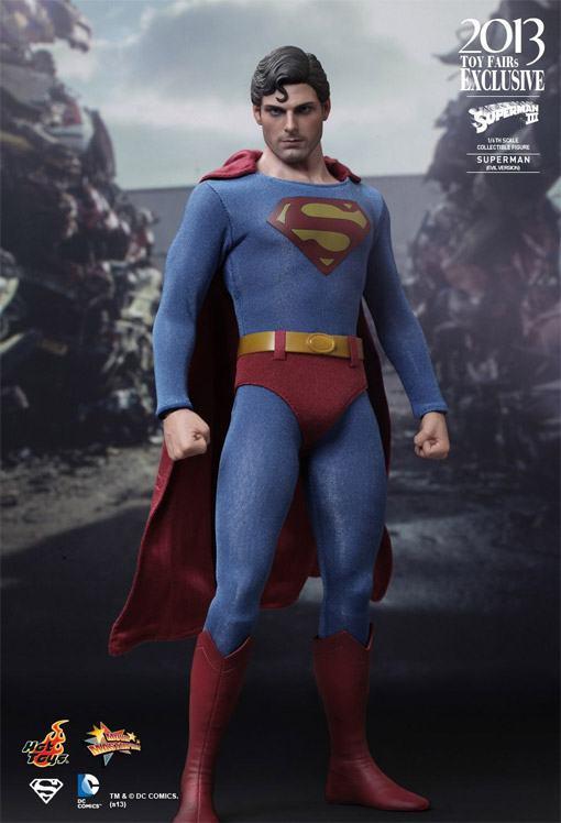 Superman-Evil-MMS207-Hot-Toys-04