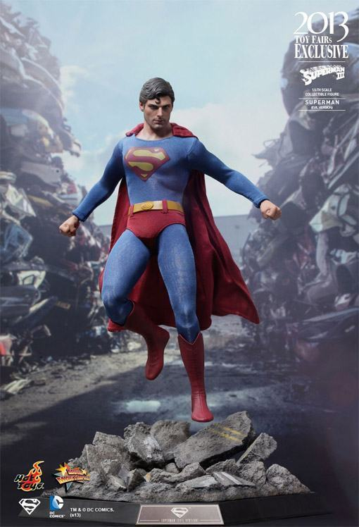 Superman-Evil-MMS207-Hot-Toys-06
