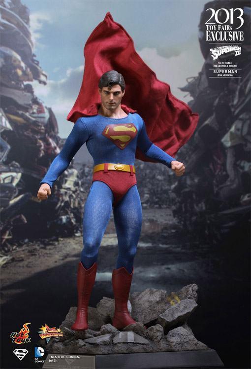 Superman-Evil-MMS207-Hot-Toys-07
