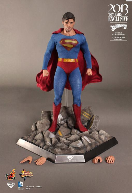 Superman-Evil-MMS207-Hot-Toys-08