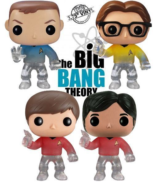 The-Big-Bang-Theory-Pop-Star-Trek-SDCC-01