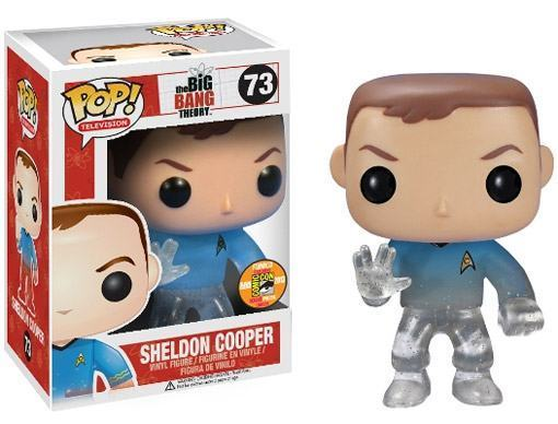 The-Big-Bang-Theory-Pop-Star-Trek-SDCC-02