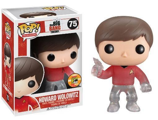 The-Big-Bang-Theory-Pop-Star-Trek-SDCC-04