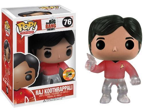The-Big-Bang-Theory-Pop-Star-Trek-SDCC-05