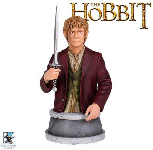 The-Hobbit-Mini-Bust-01