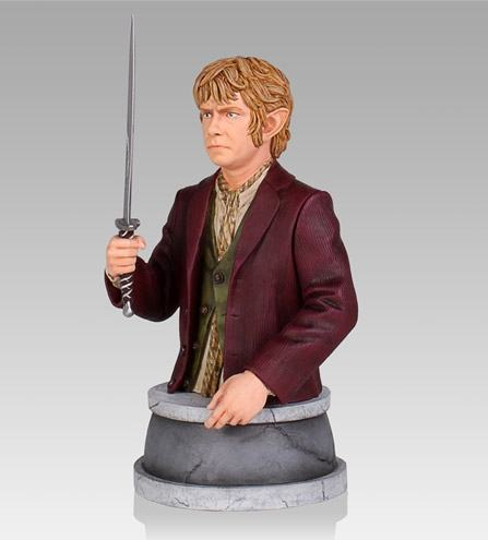 The-Hobbit-Mini-Bust-02
