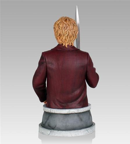 The-Hobbit-Mini-Bust-04