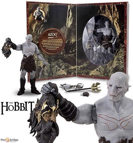 The-Hobbit-Orc-Commander-Azog-Figure-SDCC-Exclusive
