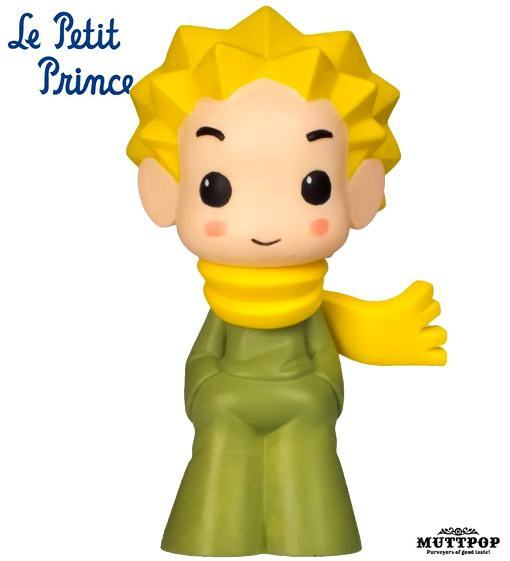 The-Little-Prince-Vinyl-Figure-01