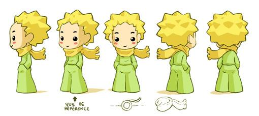 The-Little-Prince-Vinyl-Figure-04