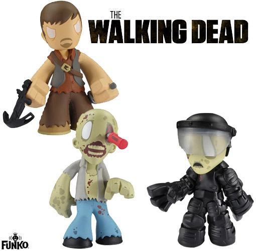 The-Walking-Dead-7-Inch-Vinyl-Figure-01