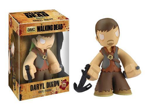 The-Walking-Dead-7-Inch-Vinyl-Figure-02