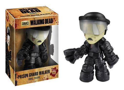 The-Walking-Dead-7-Inch-Vinyl-Figure-03
