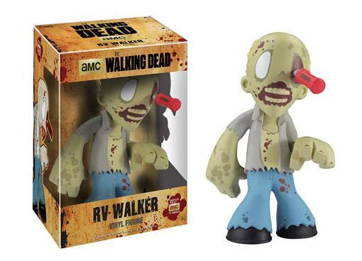 The-Walking-Dead-7-Inch-Vinyl-Figure-04