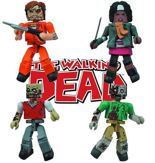 The-Walking-Dead-Minimates-Prison-Outbreak-Box-Set-01