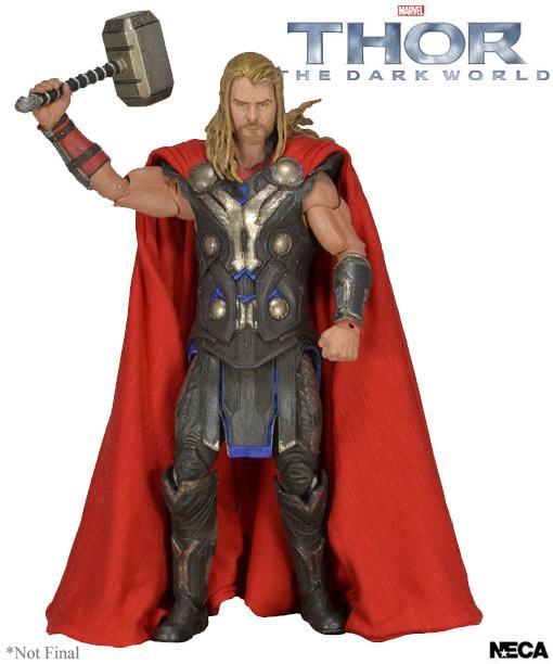 Thor-The-Dark-World-Action-Figure-Neca