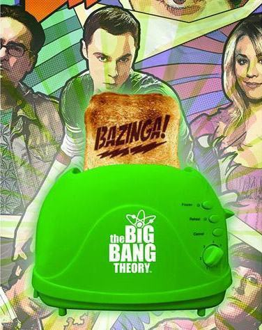Torradeira-Big-Bang-Theory-Bazinga-Toaster