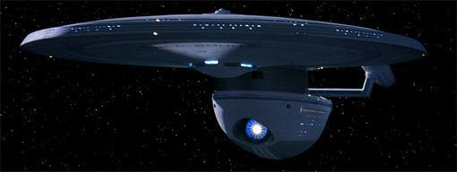 USS-Excelsior-NCC-2000-Movie-03