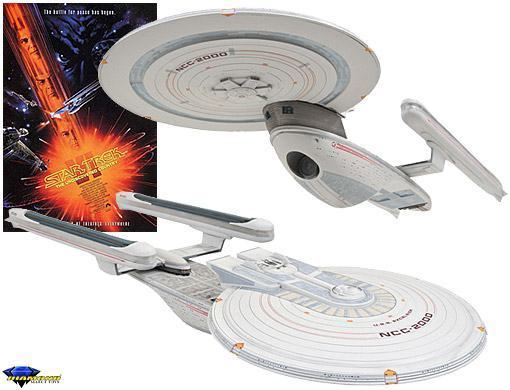 USS-Excelsior-NCC-2000-Vehicle-01