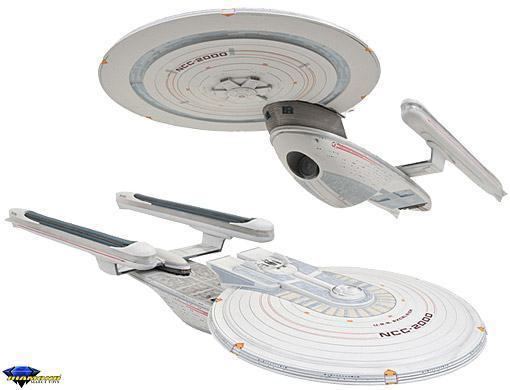 USS-Excelsior-NCC-2000-Vehicle-02