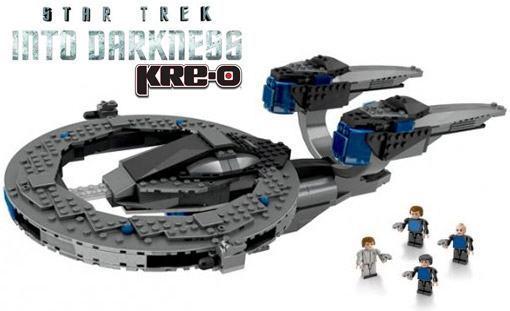 USS-Vengeance-KRE-O-01