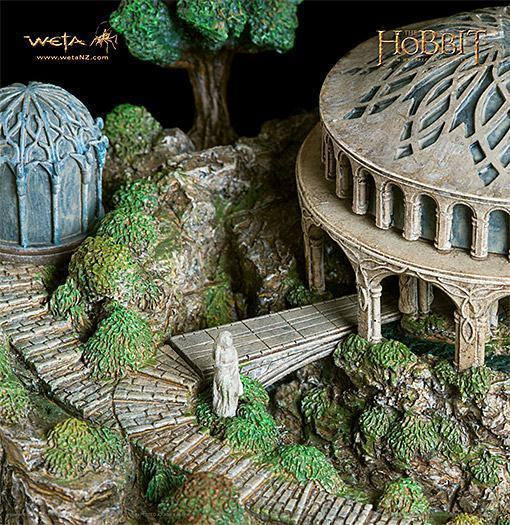 White-Council-Chamber-Hobbit-Environment-04