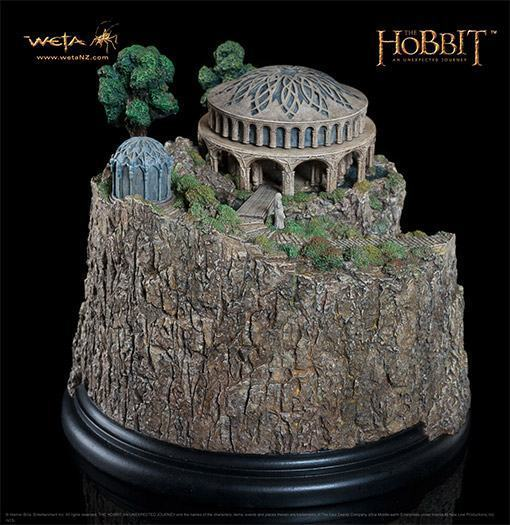 White-Council-Chamber-Hobbit-Environment-06