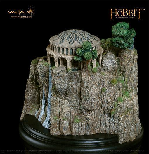 White-Council-Chamber-Hobbit-Environment-07