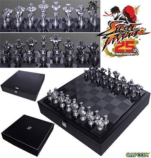Xadrez-Street-Fighter-25th-Anniversary-Chess-Set-01